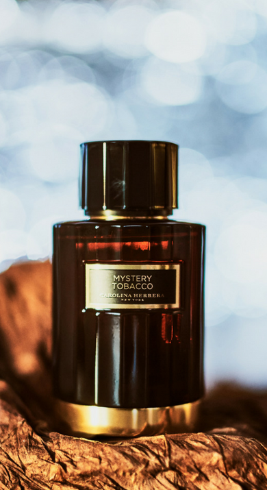 7ad4ae816 fragrance-mystery-tobacco-fragrance-carolina-herrera-confidential