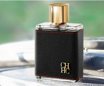 ch-men-fragrance-image-still-life