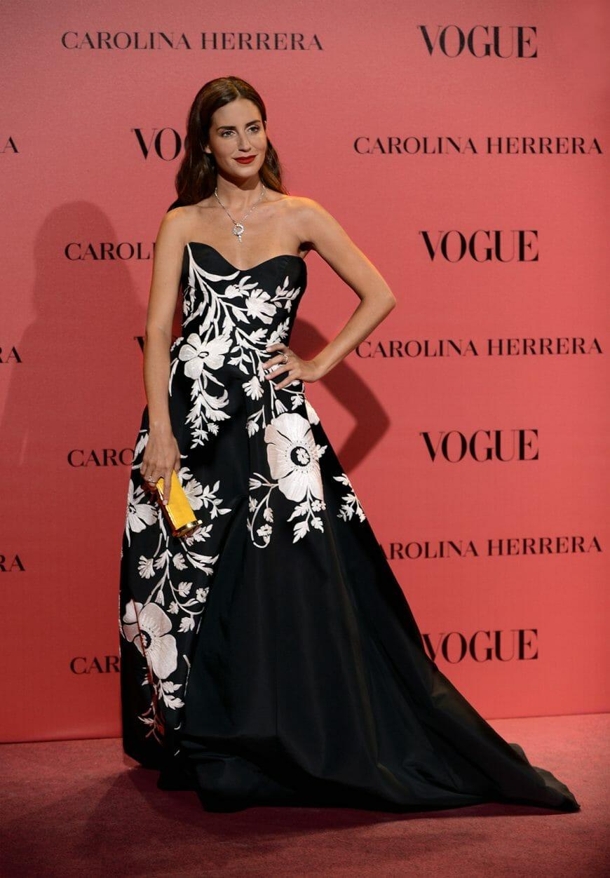 ch-carolina-herrera-fashion-vogue-party-influencers-homepage-banner-image-gala-gonzalez