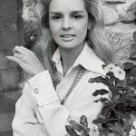 image-of-carolina-herrera-in-white-shirt-mrs