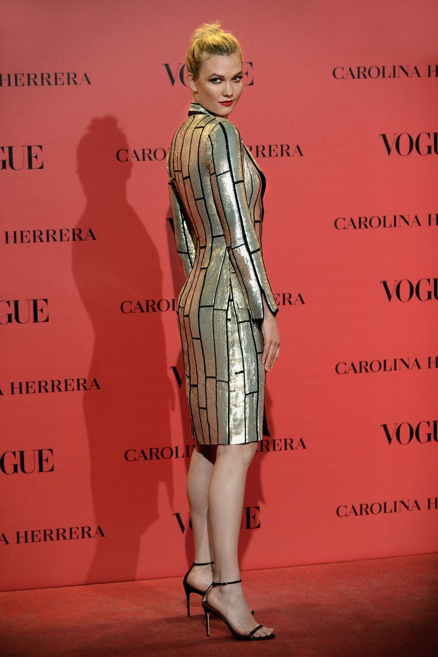 ch-carolina-herrera-fashion-vogue-party-influencers-homepage-banner-image-karlie-kloss