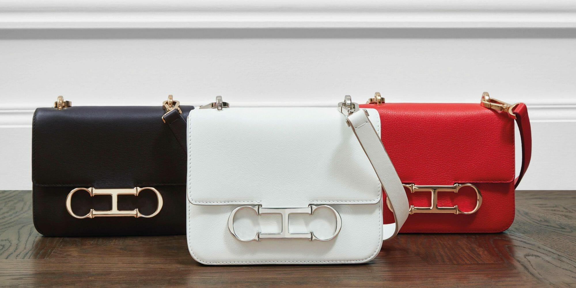 ch-carolina-herrera-fashion-bags-homepage-banner-image-insignia