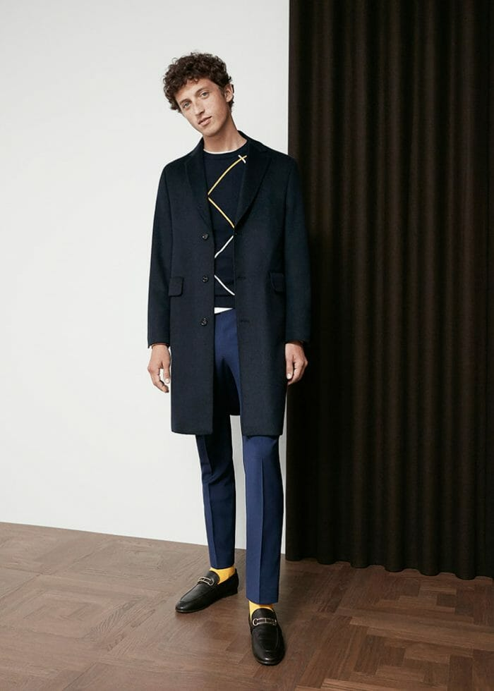 ch-carolina-herrera-fashion-menswear-image-fall-winter