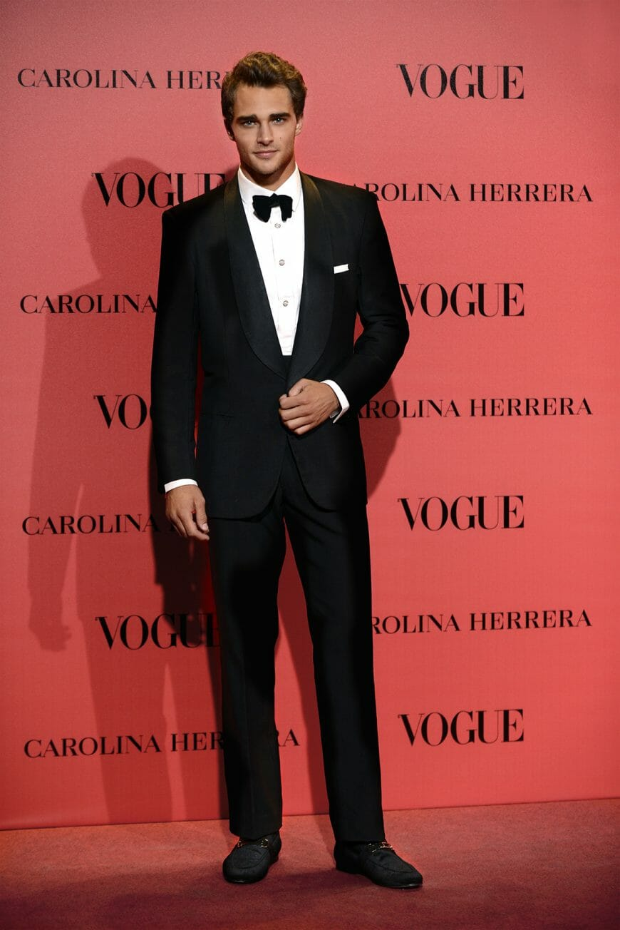 ch-carolina-herrera-fashion-vogue-party-influencers-homepage-banner-image-pepe-barroso