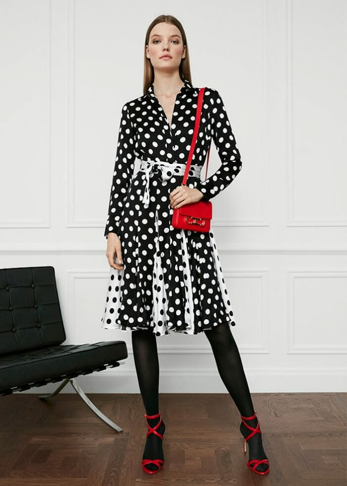 ch-carolina-herrera-fashion-womenswear-image-polka-dot