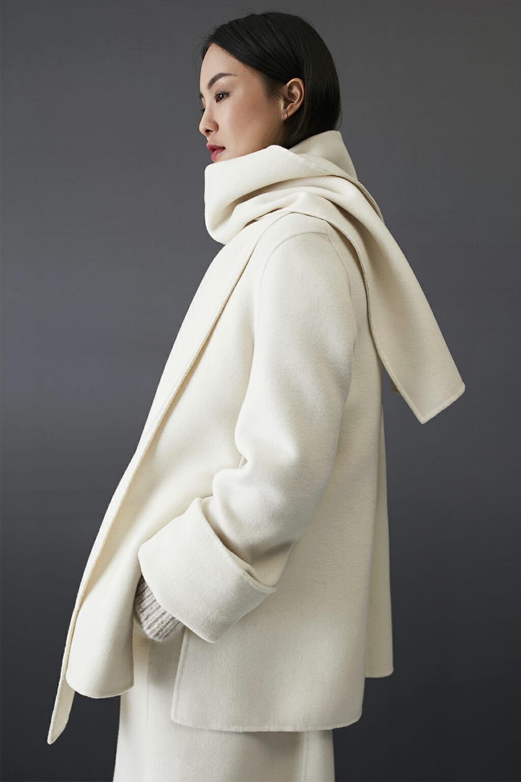 CH-Carolina-Herrera-fashion-otoño-2018-abrigo-blanco