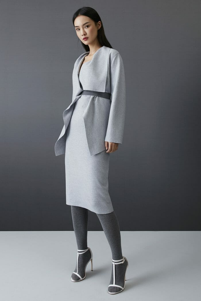 ch-carolina-herrera-fashion-fall-2018-wool-grey