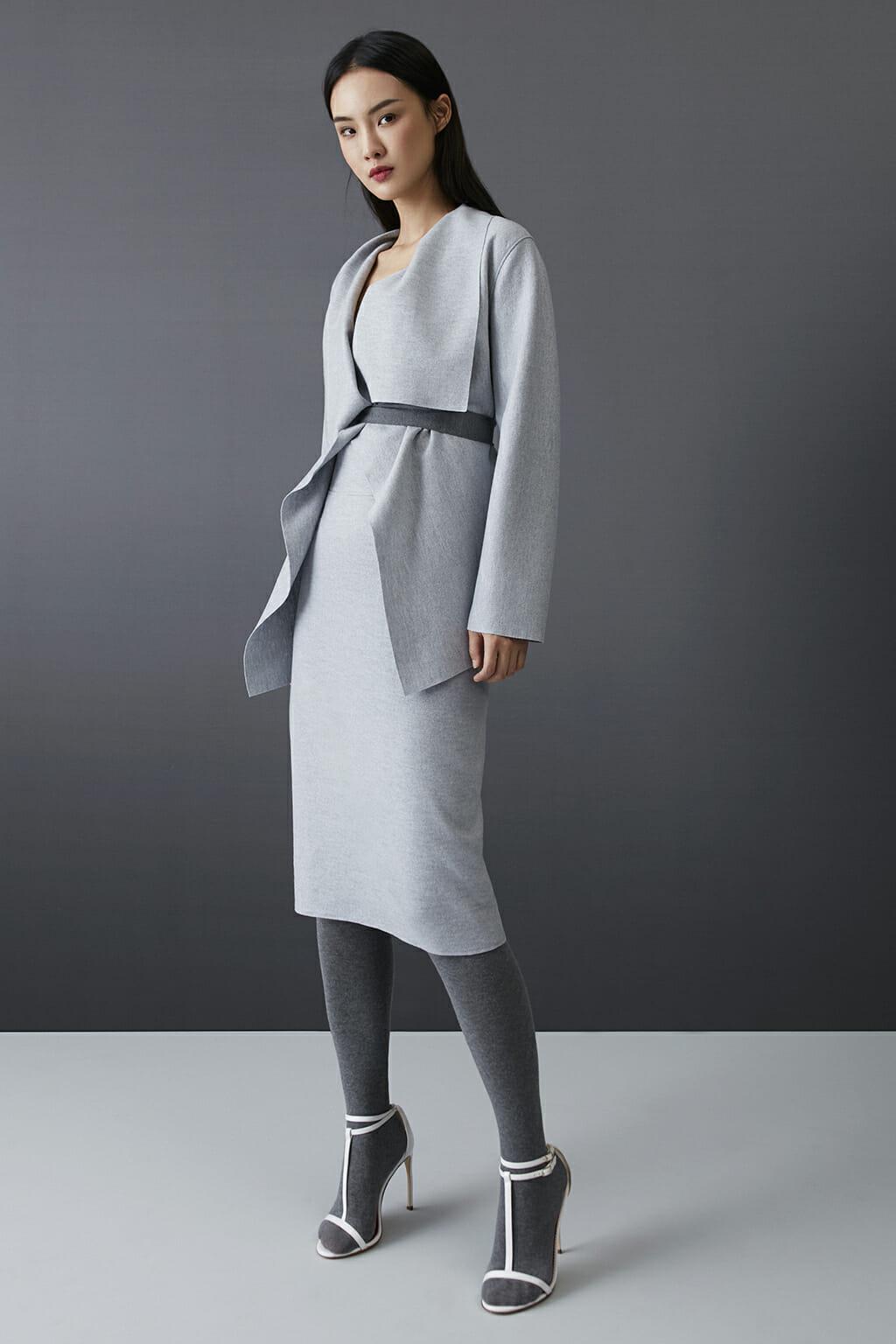 ch-carolina-herrera-fashion-fall-2018-wool-grey