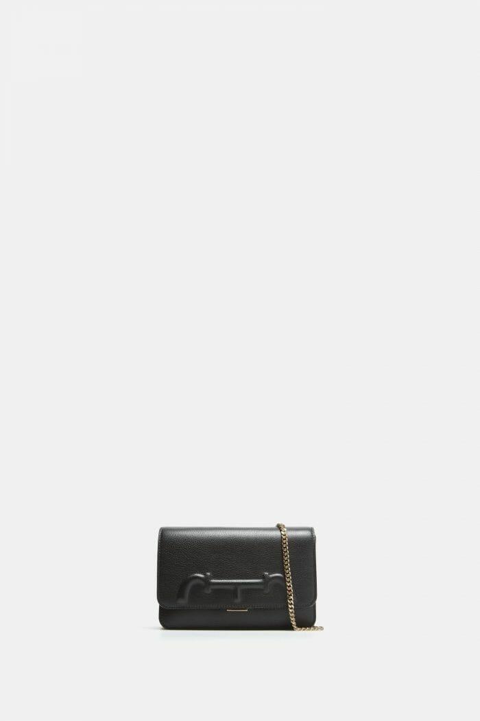 5ce899b0fa105 Bolsos de Carolina Herrera - Bolsos de mano de Carolina Herrera