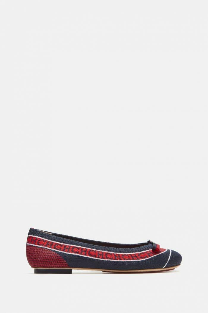 CH Zapatos de punto 04