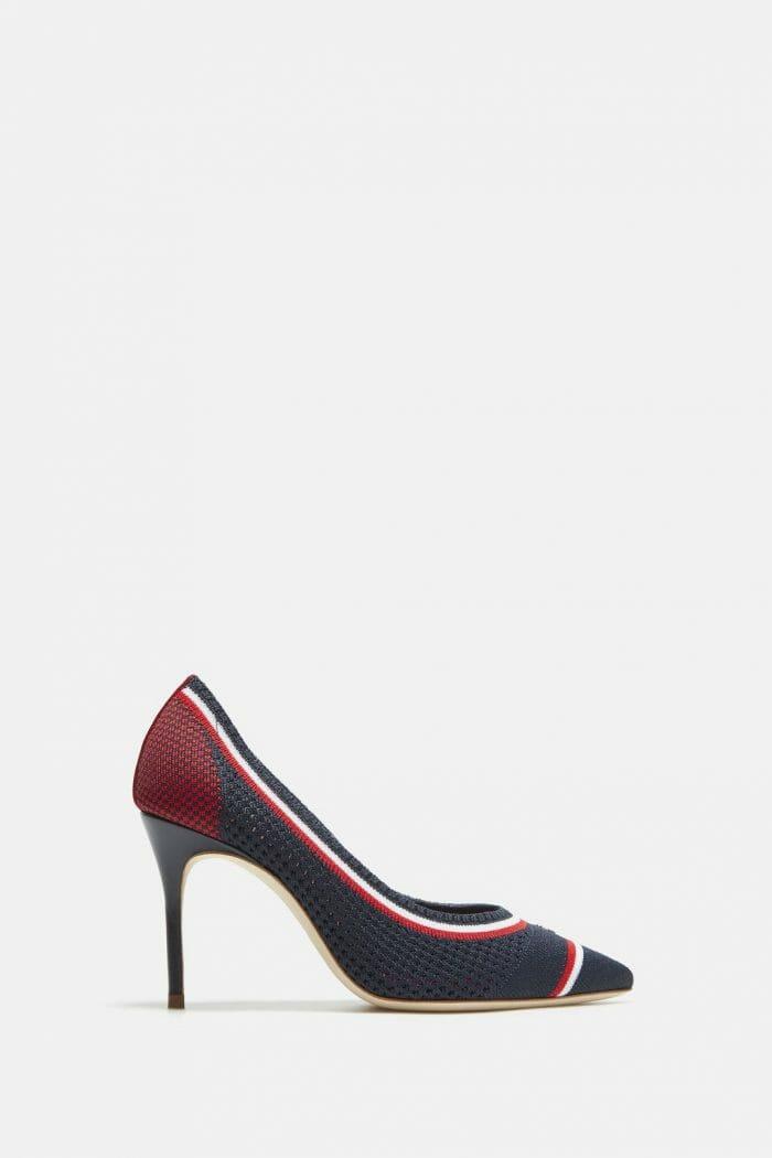 CH Zapatos de punto 01