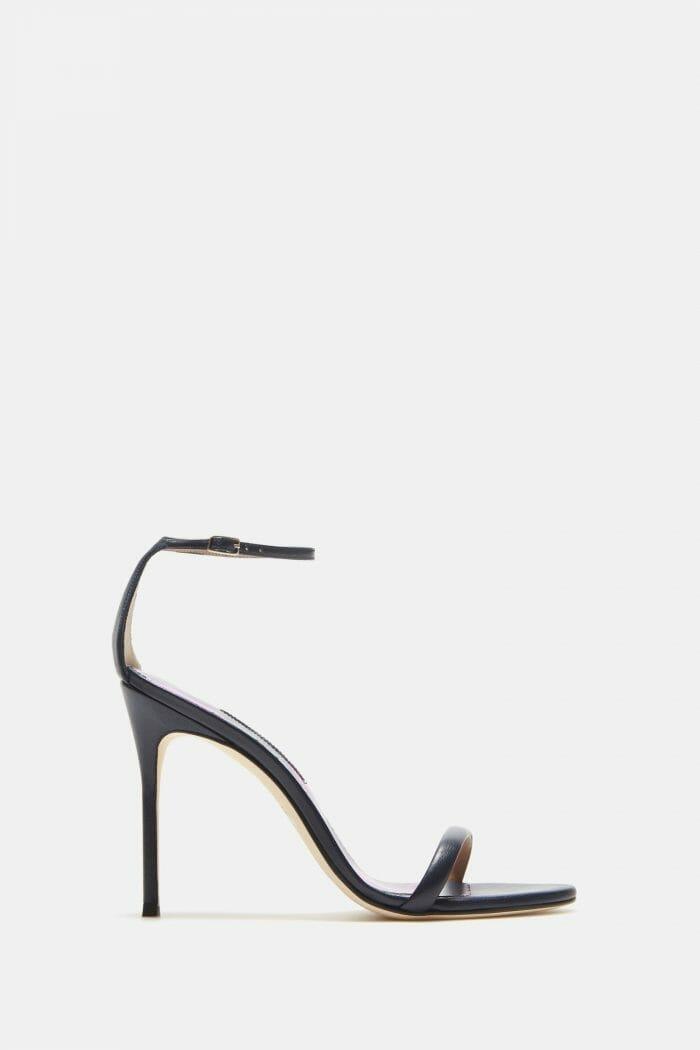 Sandals 01