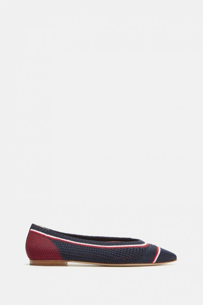 CH Zapatos de punto 02