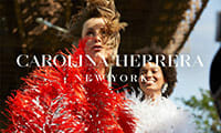 Dropdown-thumbnail-Carolina-Herrera-New-York-Fall-2018
