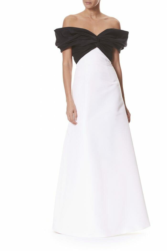 Carolina-Herrera-New-York-PreFall-2018-look-97