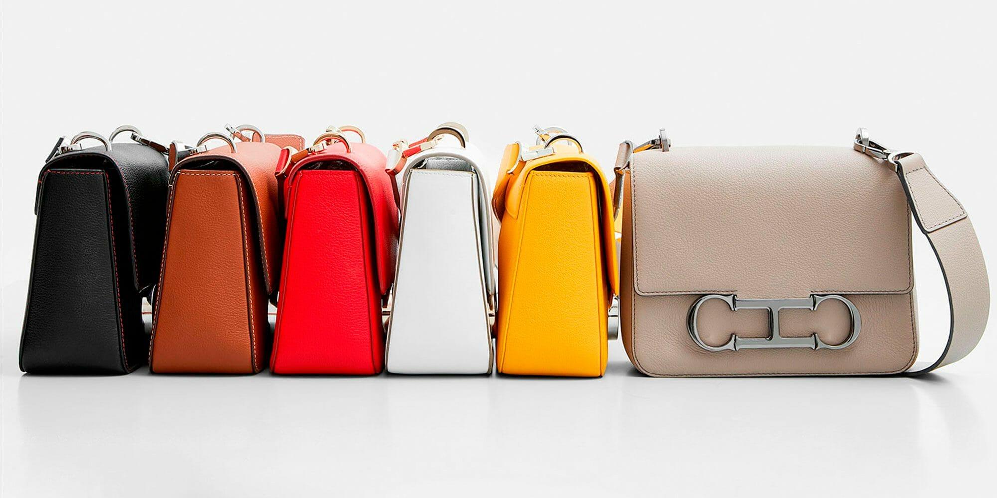 ch-carolina-herrera-insignia-bags-multiple-colors-group-image
