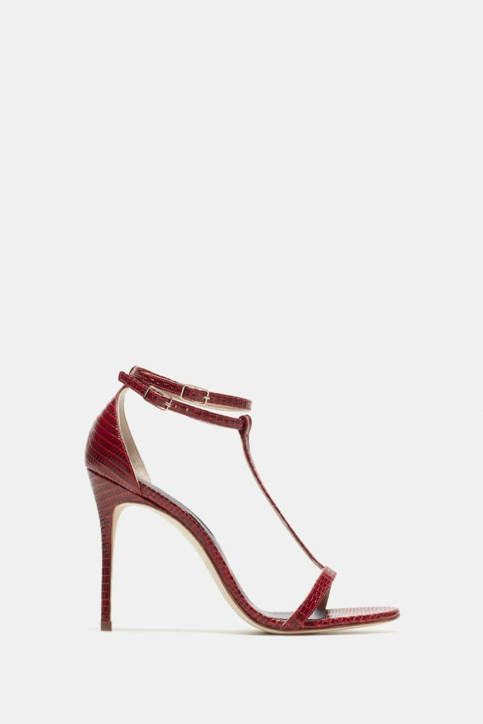 Zapatos 79