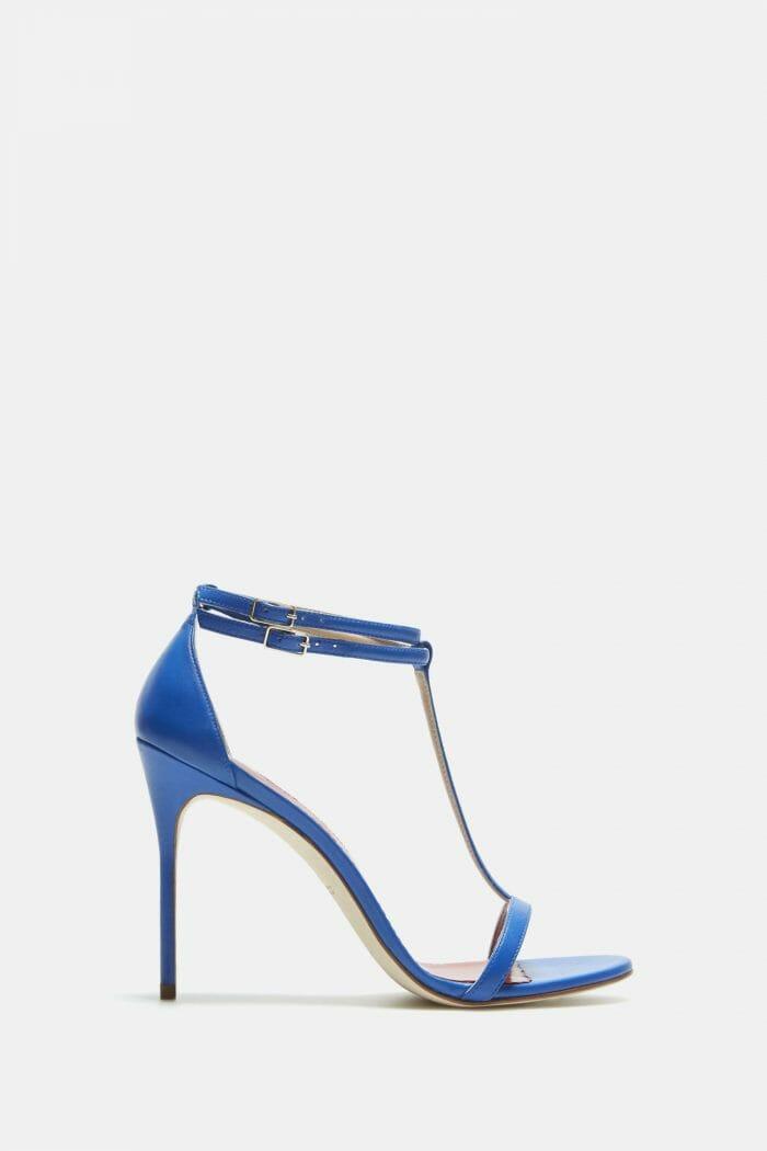 Zapatos 82
