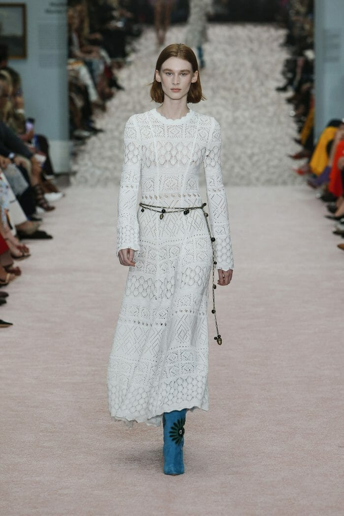 Carolina-Herrera-New-York-Spring-2019-look-9