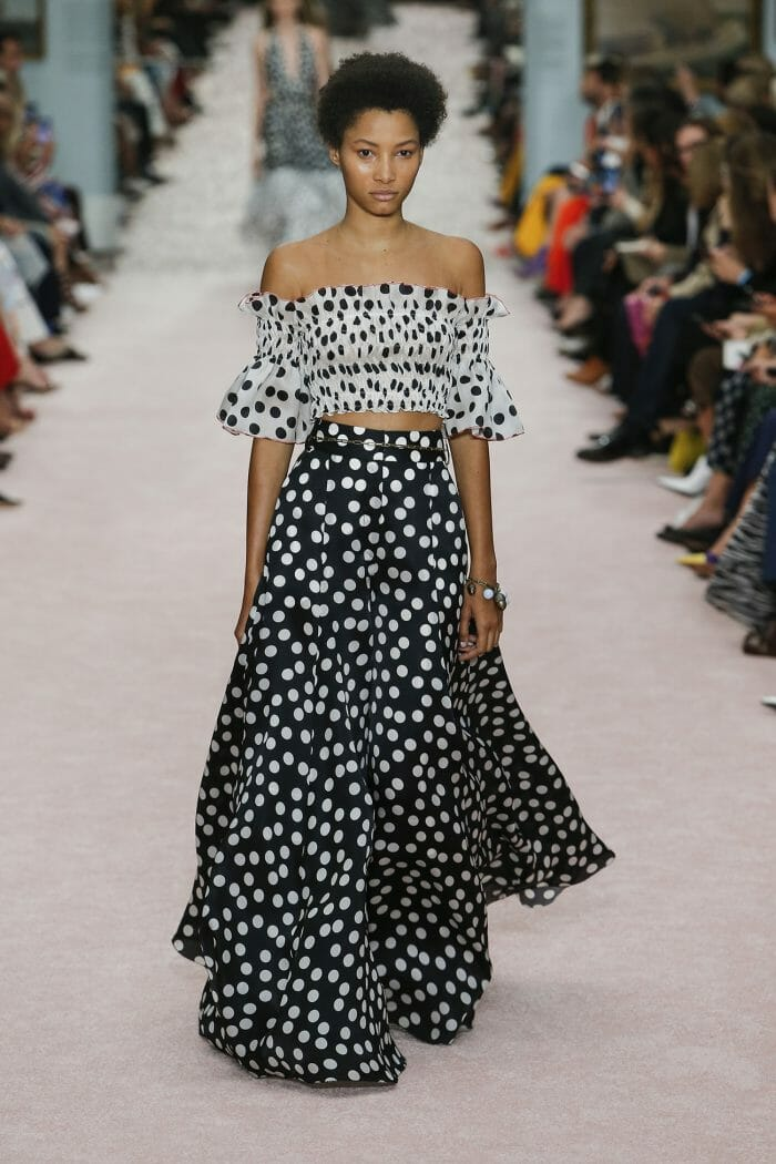 Carolina-Herrera-New-York-Spring-2019-look-22
