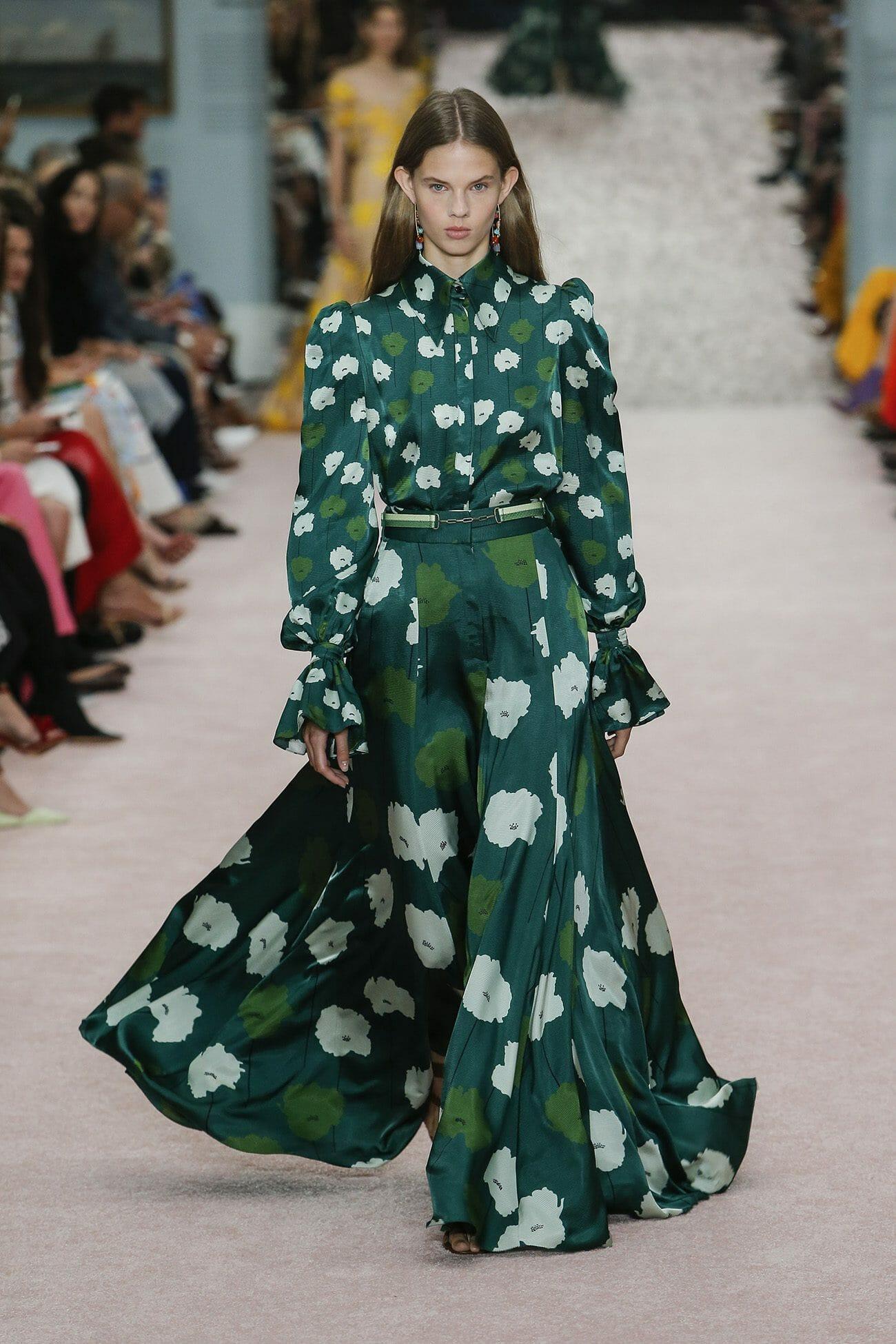 Carolina-Herrera-New-York-Spring-2019-look-32