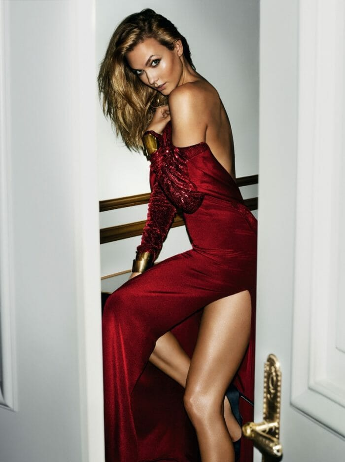 carolina-herrera-karlie-kloss-red-velvet-fatale-collector-dress-homepage