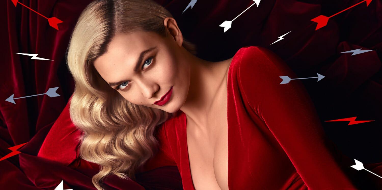 CAROLINA-HERRERA-GOOD-GIRL-VELVET-FATALE-COLLECTOR-HOMEPAGE-BANNER-KARLIE-KLOSS-RED