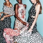 image-of-models-in-carolina-herrera-new-york