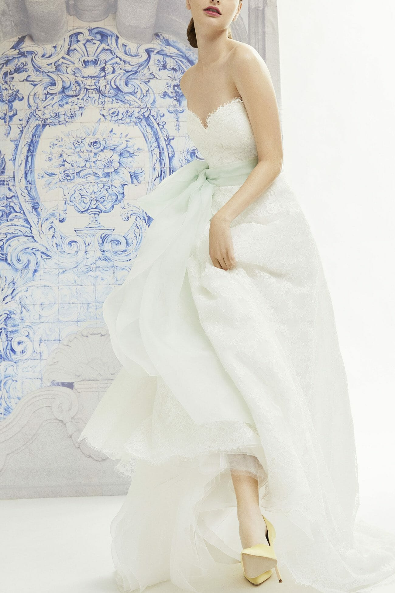 Carolina-Herrera-New-York-Bridal-Fall-2019-ida