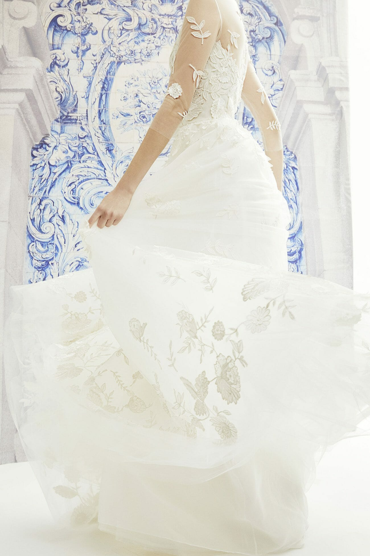 Carolina-Herrera-New-York-Bridal-Fall-2019-india
