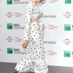 Claire-Foy-in-look-19-carolina-herrera-new-york