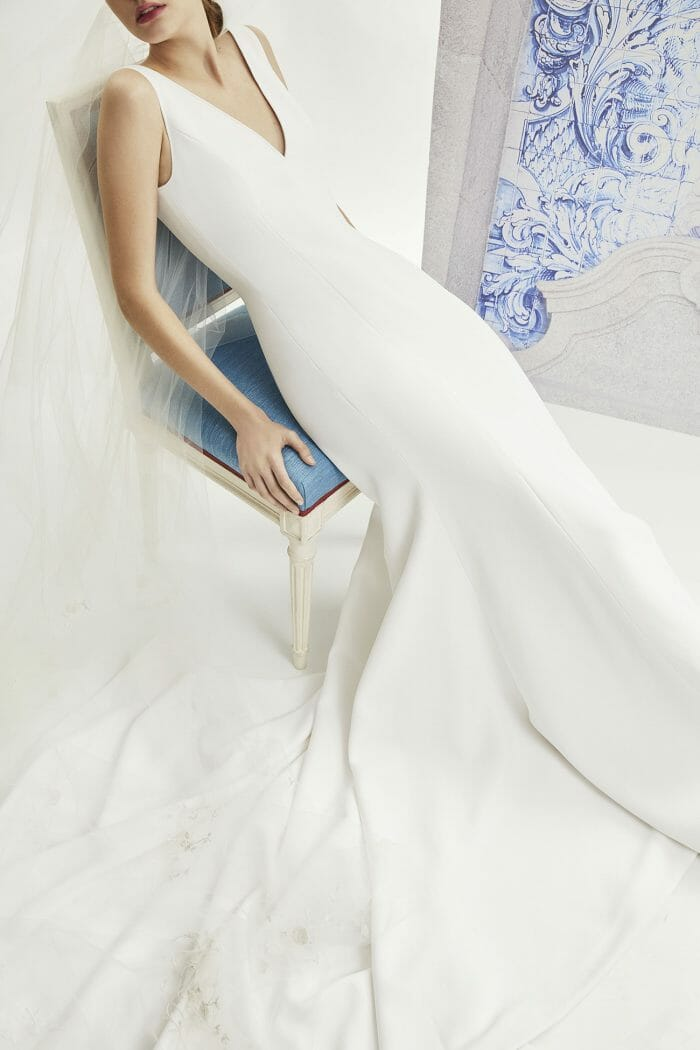 Carolina-Herrera-New-York-Bridal-Fall-2019-ivy