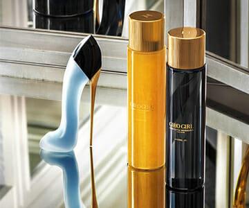 Carolina-Herrera-New-York-Good-Girl-Bathline-Hair-Mist-Leg-Elixir-Shower-Gel-Desktop