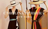 thumbnail-of-carolina-herrera-fashion-spring-2019-dropdownmenu