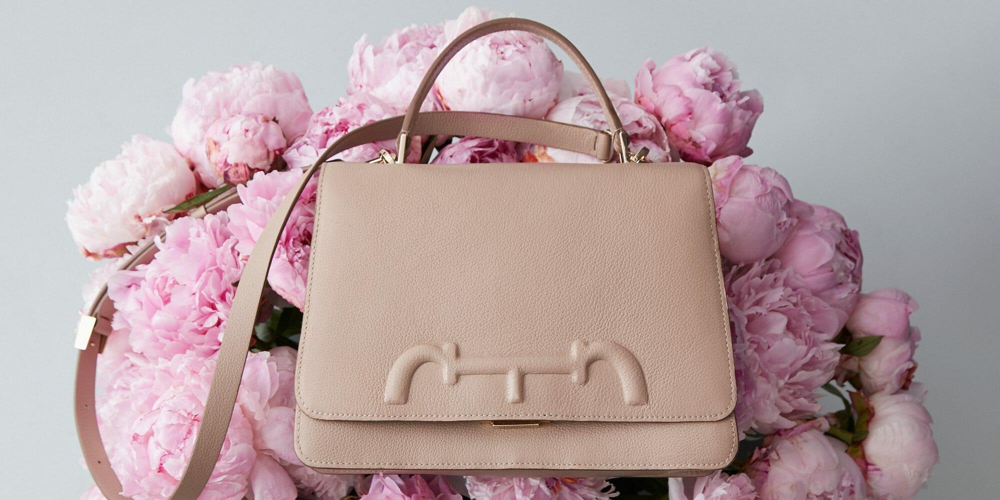 ch_carolina_herrera_bags_victoria_insignia_flowers_nude