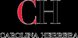 Carolina_Herrera_CH_Logo