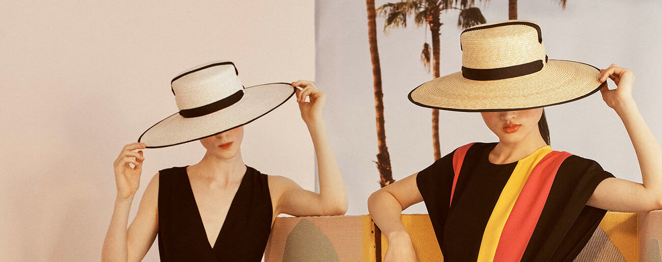 Tune in: the Songs of Resort 2019