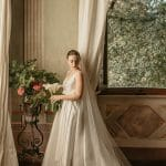carolina-herrera-bridal-fall-2018-gardenia-gown