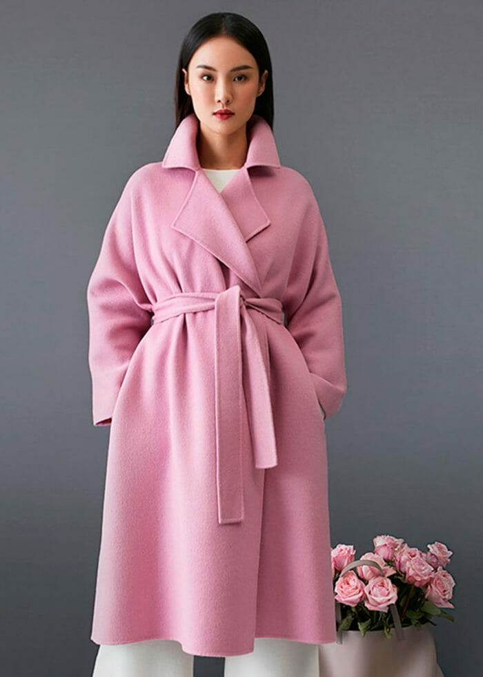 ch_carolina_herrera_women_soft_hues_elegant_fashion