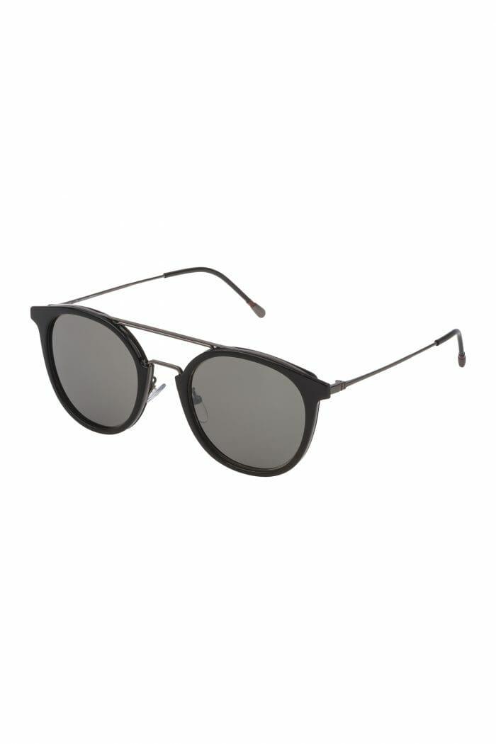 854b369a578 look 10. CH-Carolina-Herrera-Eyewear-Men-Sunglasses