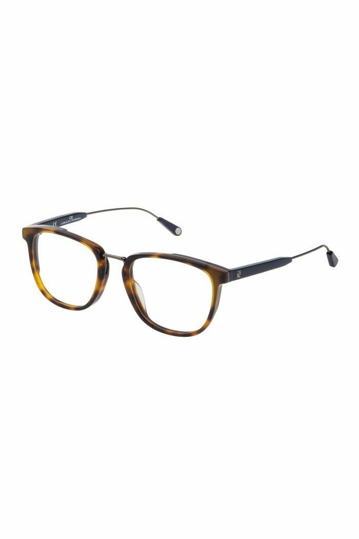 Fashion Eyewear CH c87bd0182e