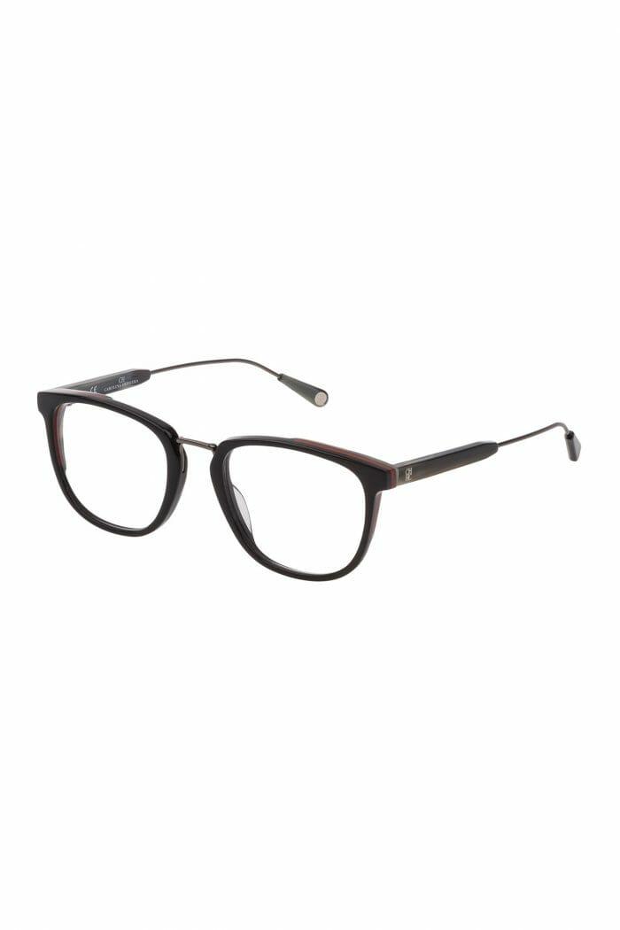 1d9d4de0eb1 Look 11. CH-Carolina-Herrera-Eyeglasses-optical-Men