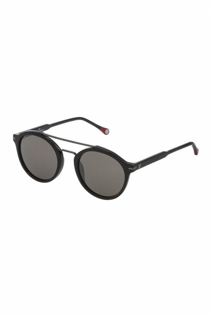 210facd543c Look 13. CH-Carolina-Herrera-Eyewear-Men-Sunglasses