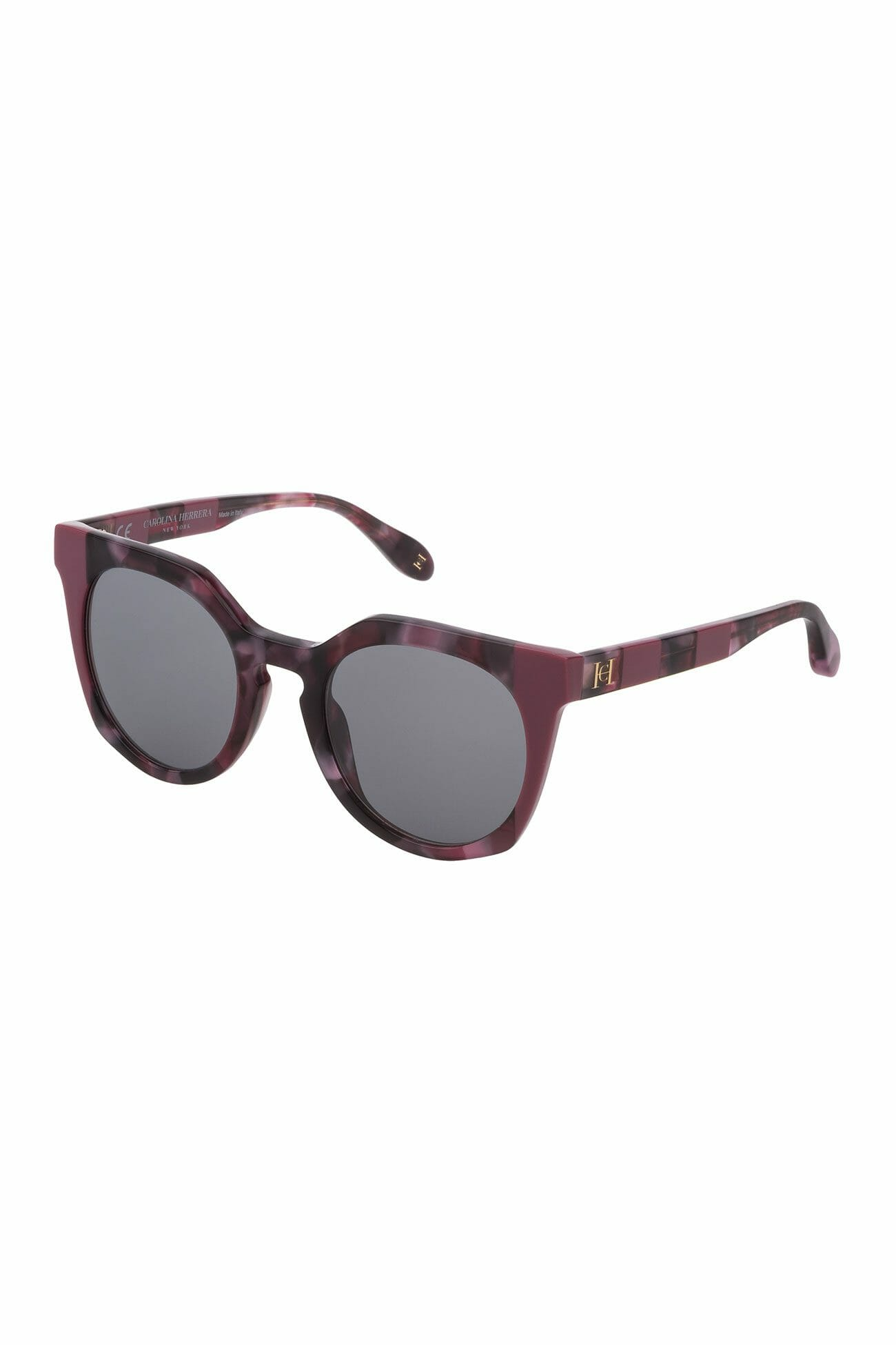 CHNY-Carolina-Herrera-New-York-Eyewear-Women