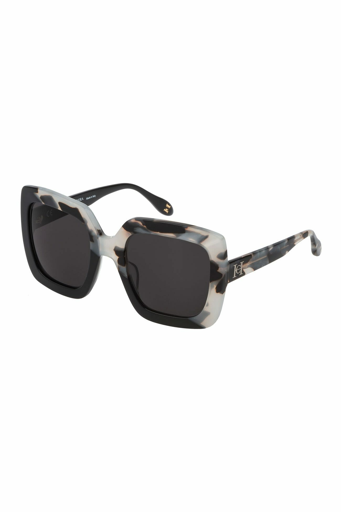 CHNY-Carolina-Herrera-New-York-очки-женские