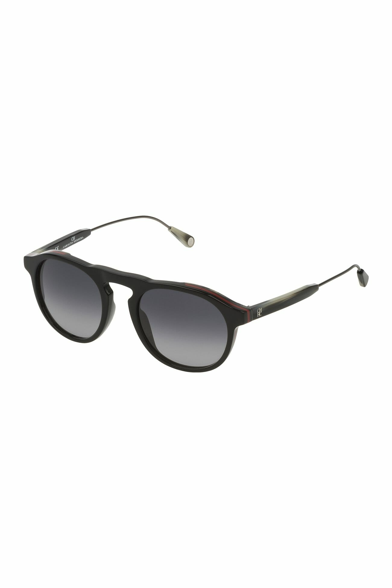 CH Carolina Herrera - gafas hombre