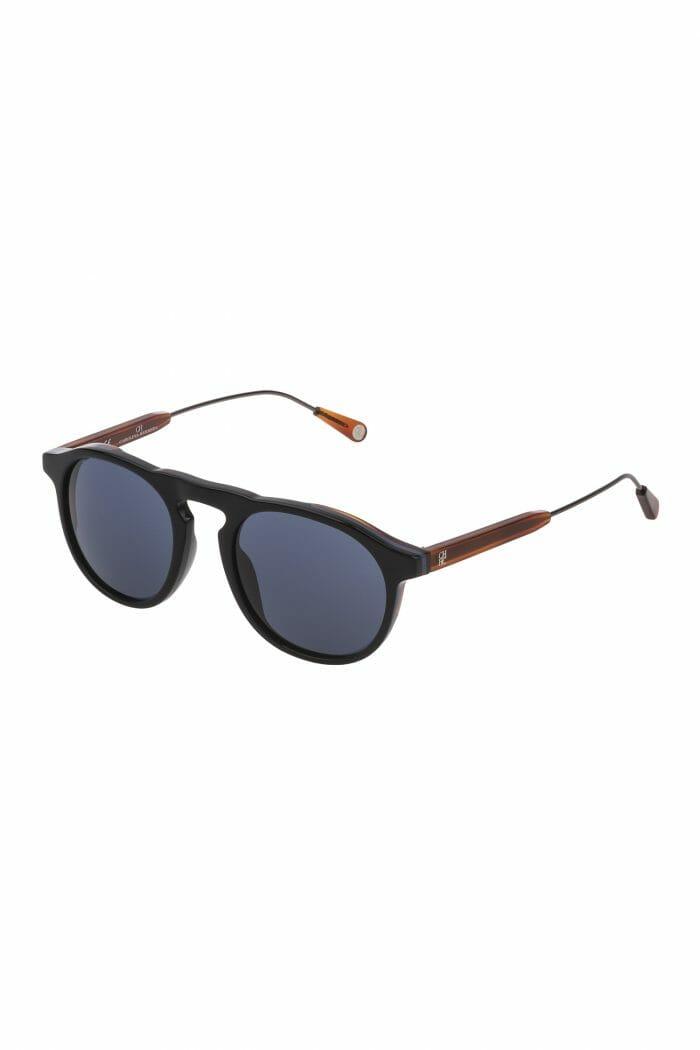 ea0da7dbdb4 Look 18. CH-Carolina-Herrera-Eyewear-Men-Sunglasses
