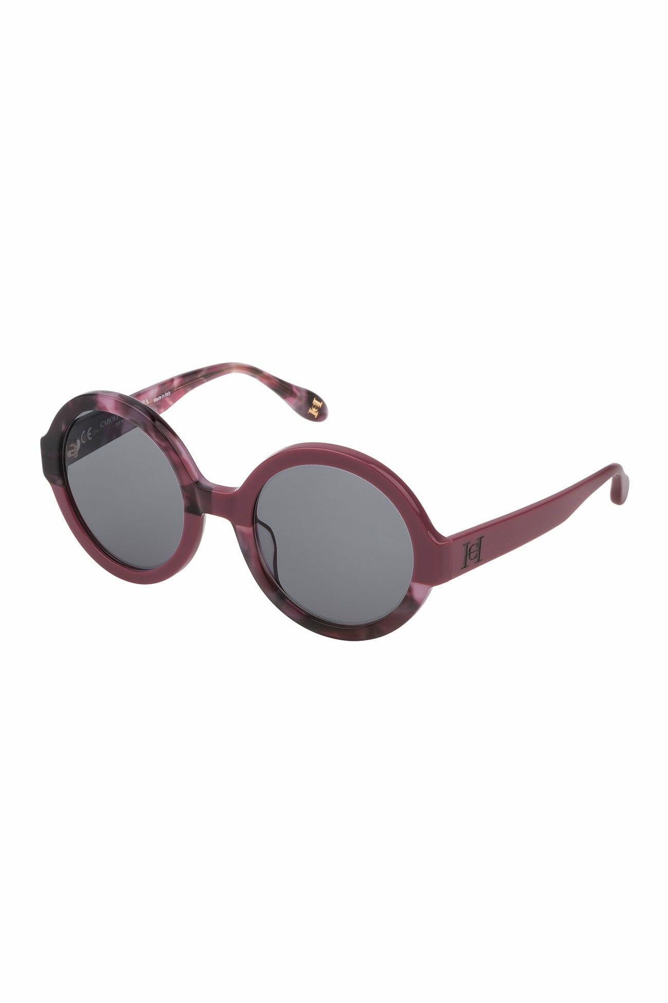 CHNY-Carolina-Herrera-New-York-Eyewear-Women