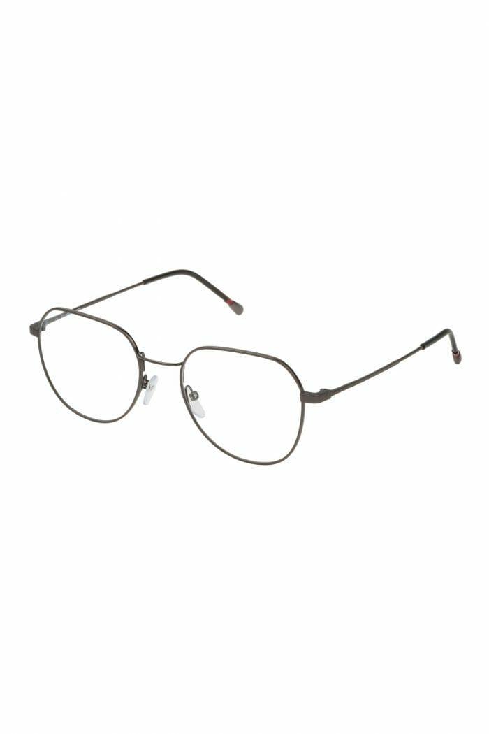 e50effba916f Fashion Eyewear CH