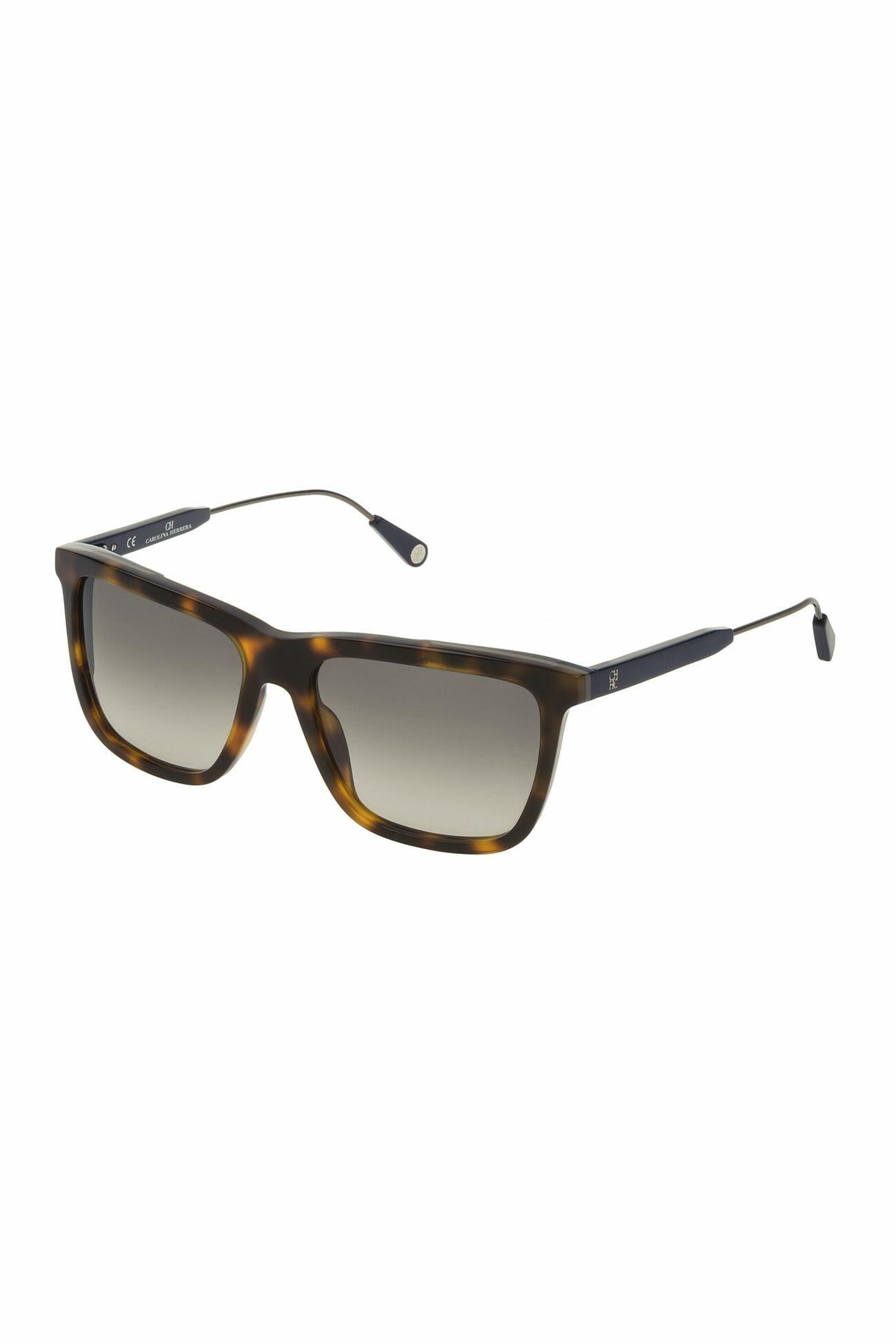 CH-Carolina-Herrera-Eyewear-Sunglasses-Men